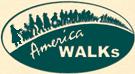 americawalks